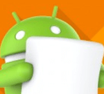 4 Updates to Android 6.0 (Marshmallow) for App Developers